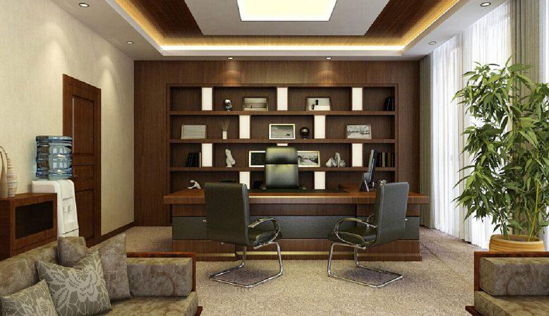 دفاتر وکالت شیراز