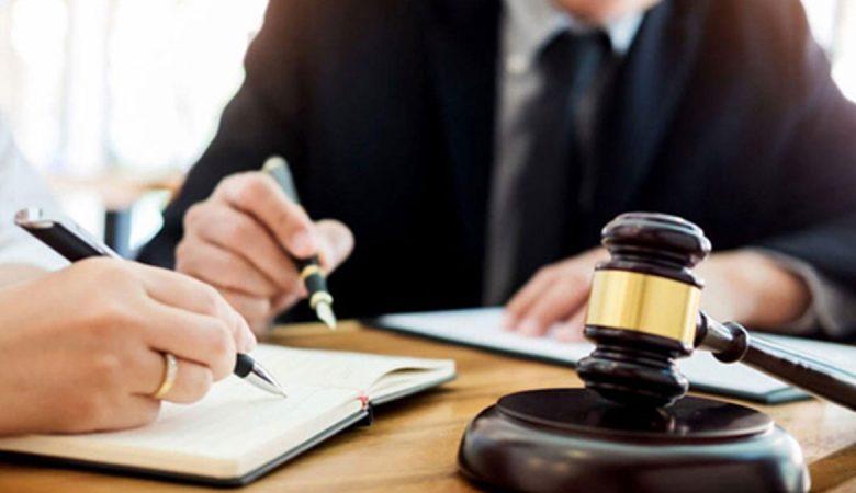 وکیل طلاق شیراز